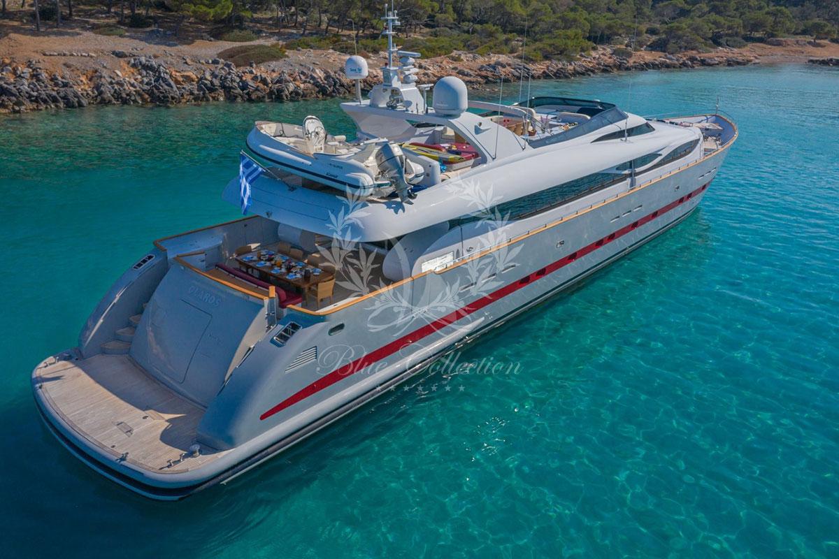 Greece_Luxury_Yachts_MY_GLAROS-(18)