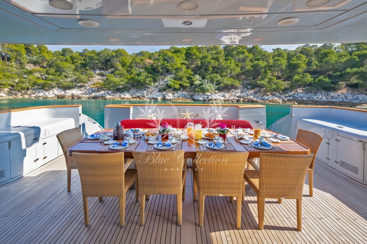 Greece_Luxury_Yachts_MY_GLAROS-(19)