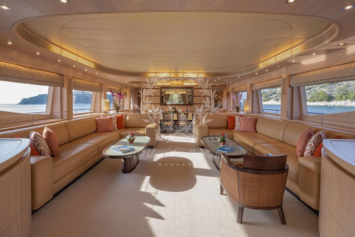 Greece_Luxury_Yachts_MY_GLAROS-(2)