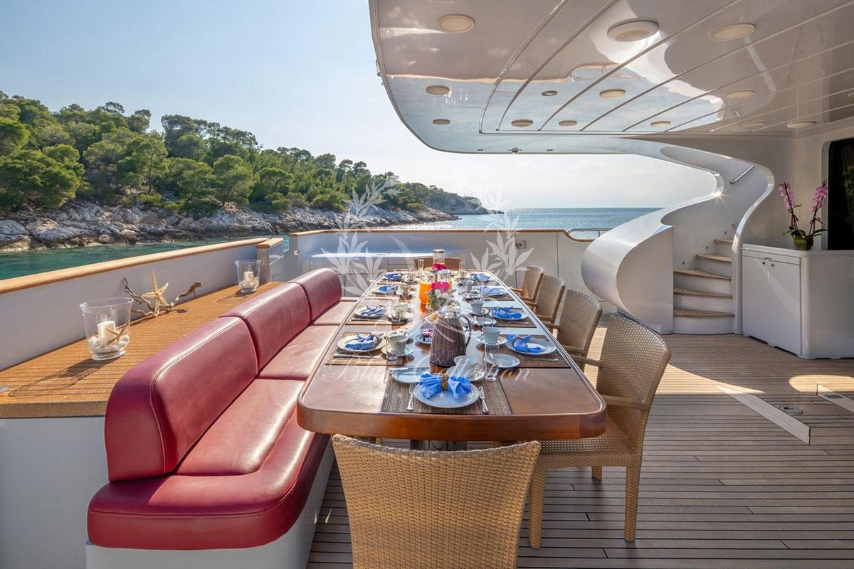 Greece_Luxury_Yachts_MY_GLAROS-(20)