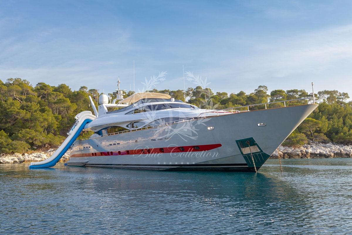 Greece_Luxury_Yachts_MY_GLAROS-(24)