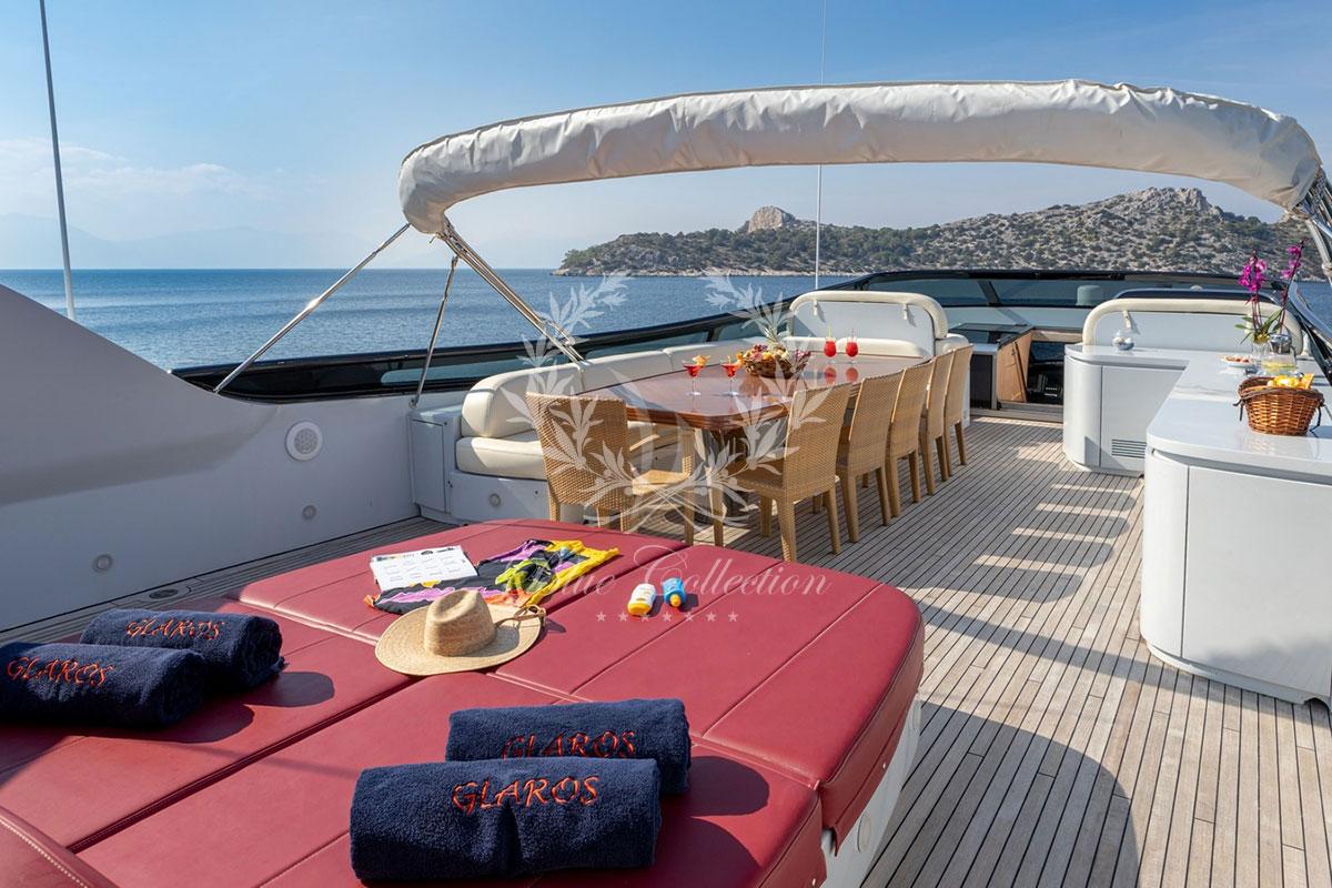 Greece_Luxury_Yachts_MY_GLAROS-(26)