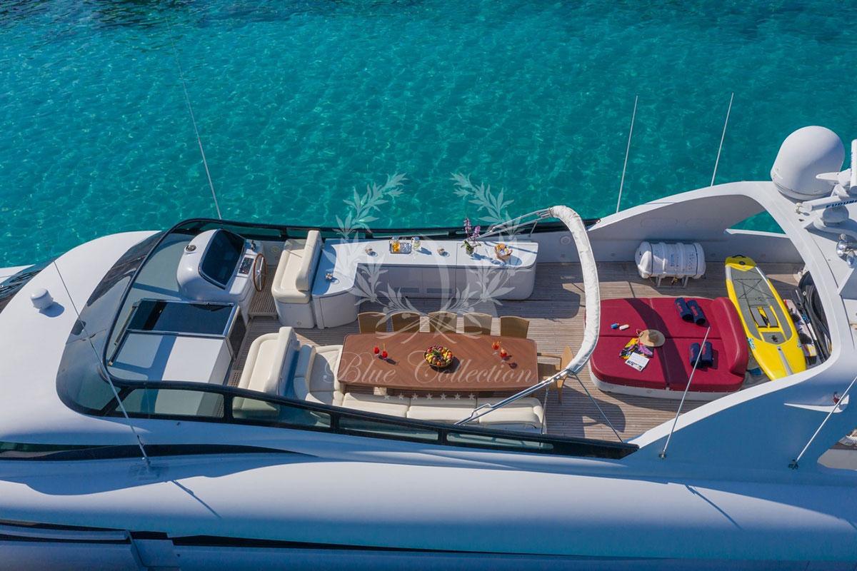 Greece_Luxury_Yachts_MY_GLAROS-(27)