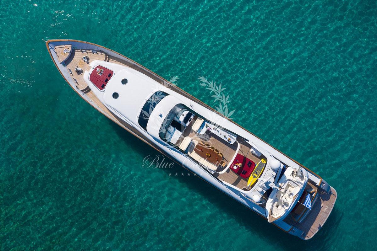 Greece_Luxury_Yachts_MY_GLAROS-(28)