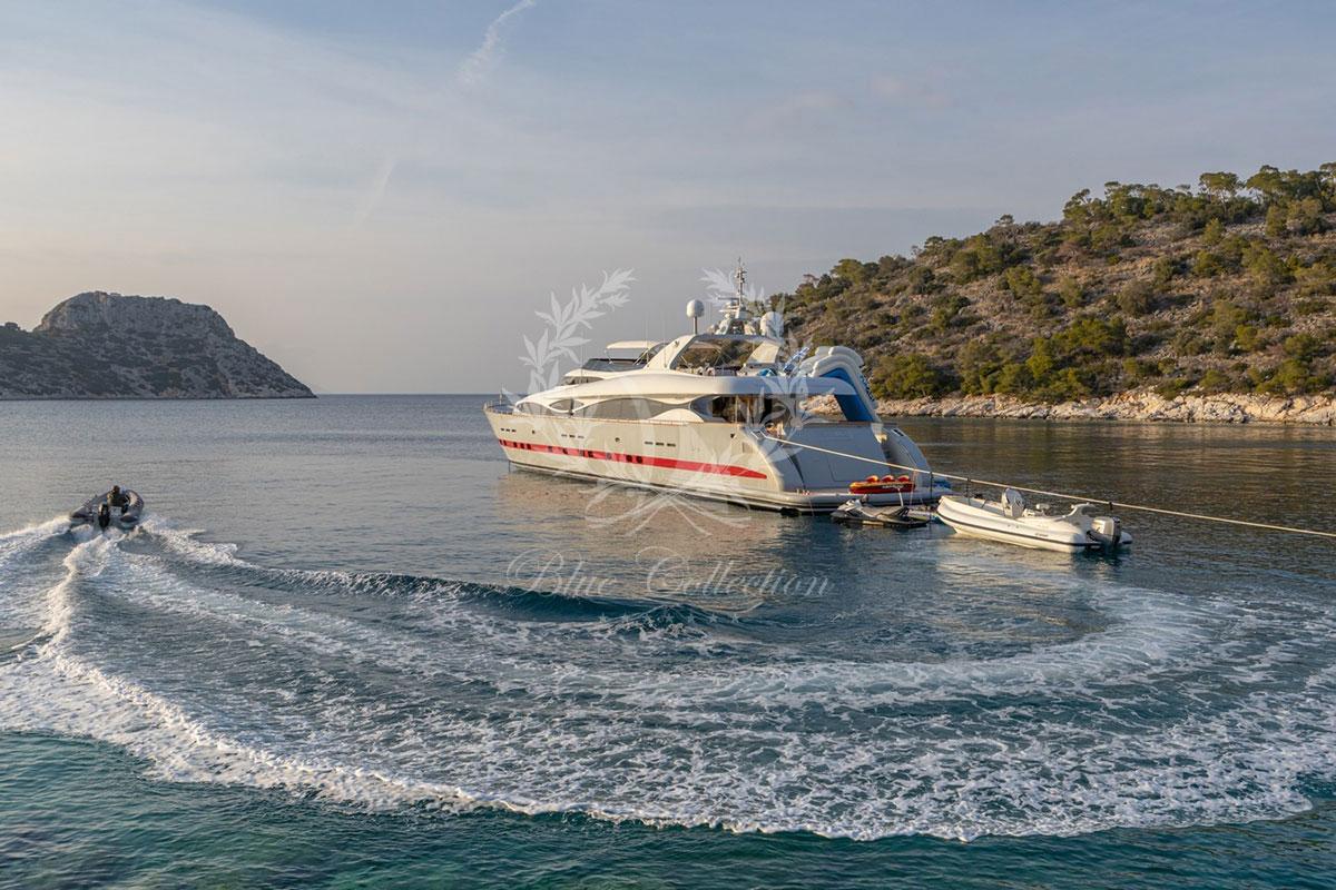 Greece_Luxury_Yachts_MY_GLAROS-(29)