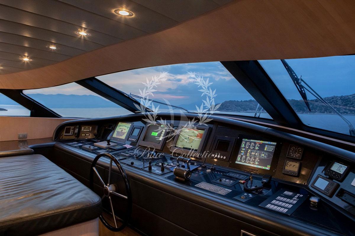 Greece_Luxury_Yachts_MY_GLAROS-(31)