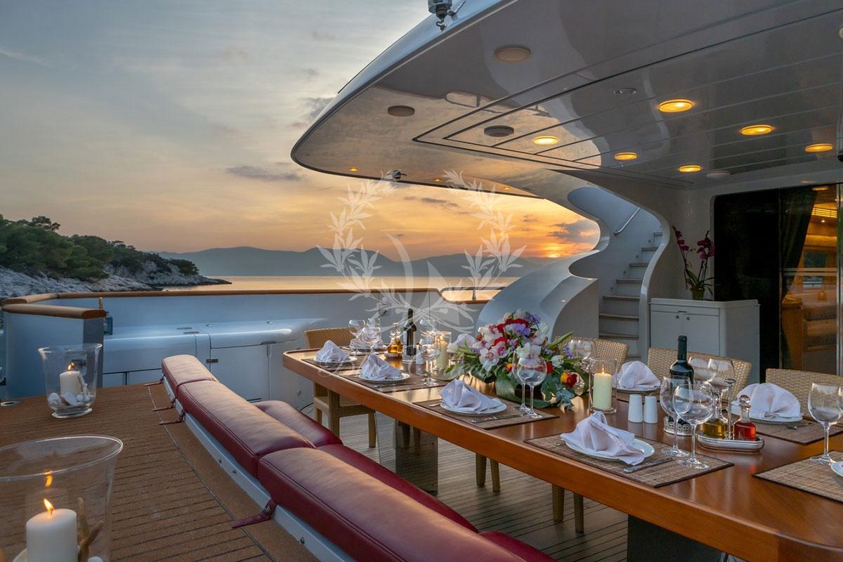 Greece_Luxury_Yachts_MY_GLAROS-(33)