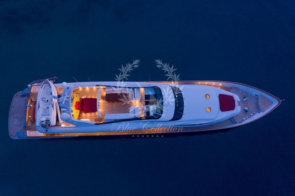 Greece_Luxury_Yachts_MY_GLAROS-(35)