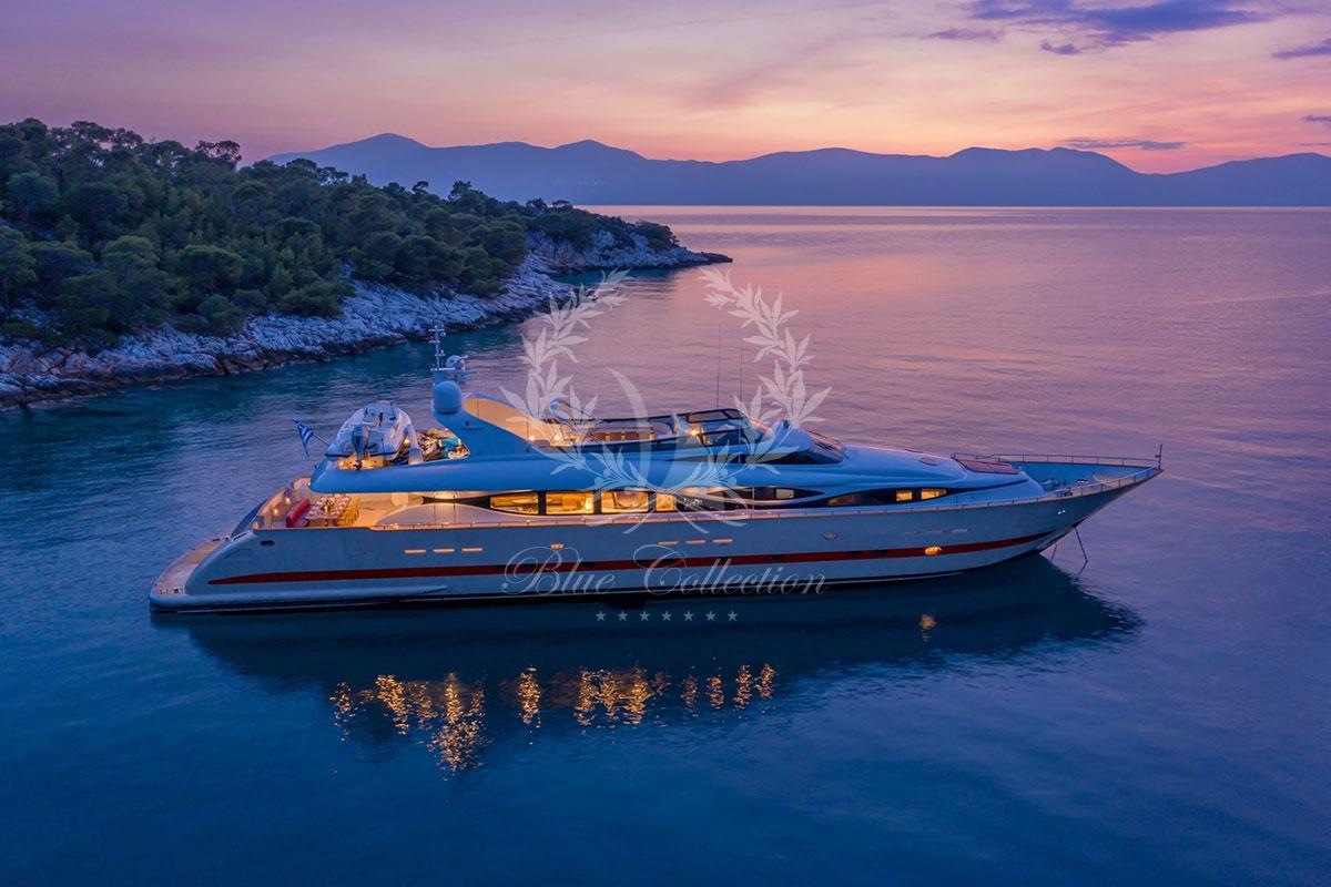 Greece_Luxury_Yachts_MY_GLAROS-(36)