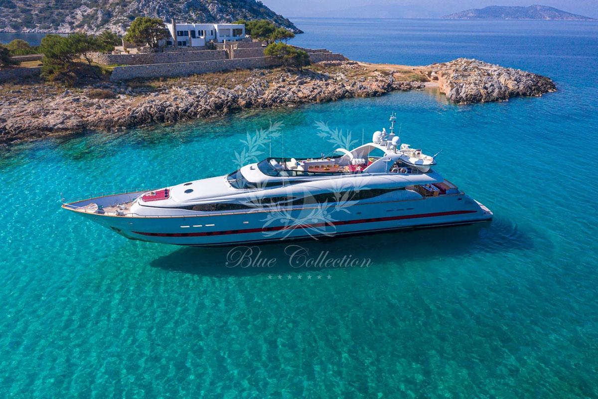 Greece_Luxury_Yachts_MY_GLAROS-(38)