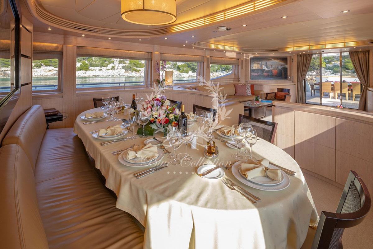 Greece_Luxury_Yachts_MY_GLAROS-(4)