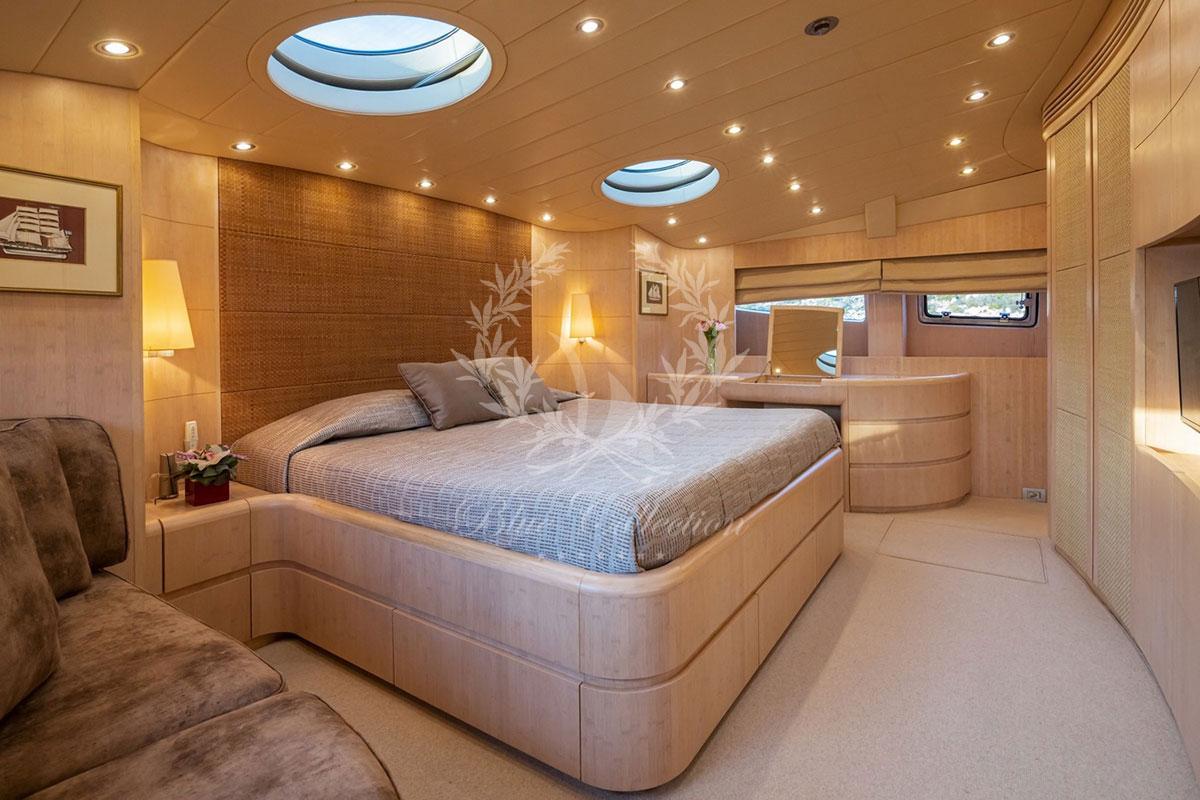 Greece_Luxury_Yachts_MY_GLAROS-(5)