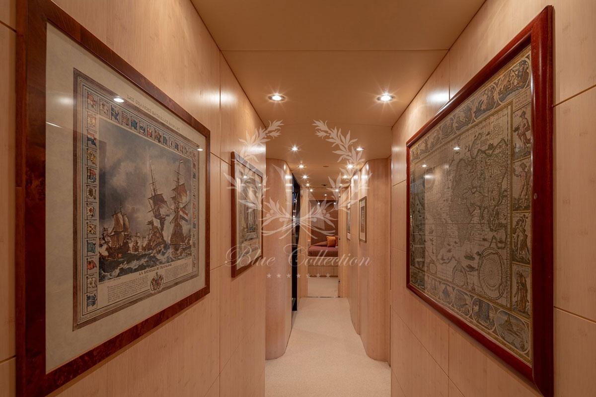 Greece_Luxury_Yachts_MY_GLAROS-(7)
