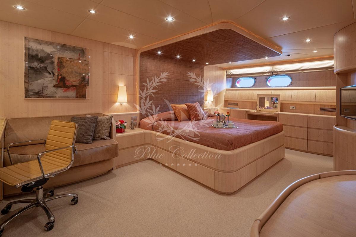 Greece_Luxury_Yachts_MY_GLAROS-(8)