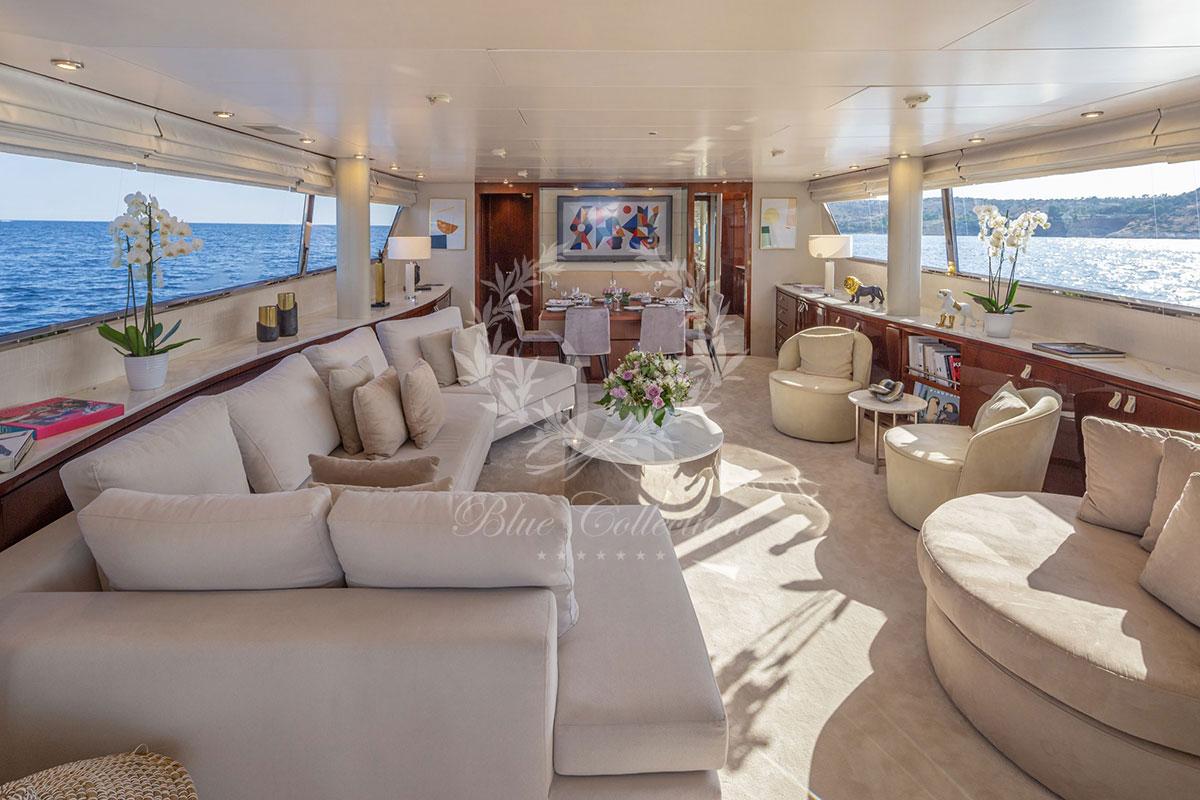 Greece_Luxury_Yachts_MY_GRACE-(1)