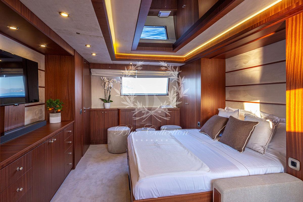 Greece_Luxury_Yachts_MY_GRACE-(10)