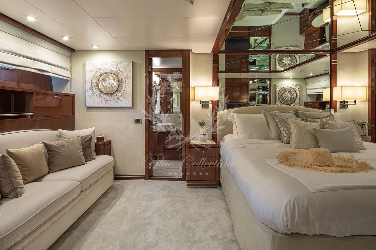 Greece_Luxury_Yachts_MY_GRACE-(13)