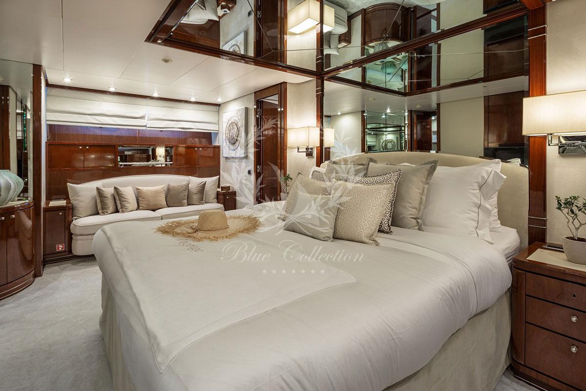 Greece_Luxury_Yachts_MY_GRACE-(14)