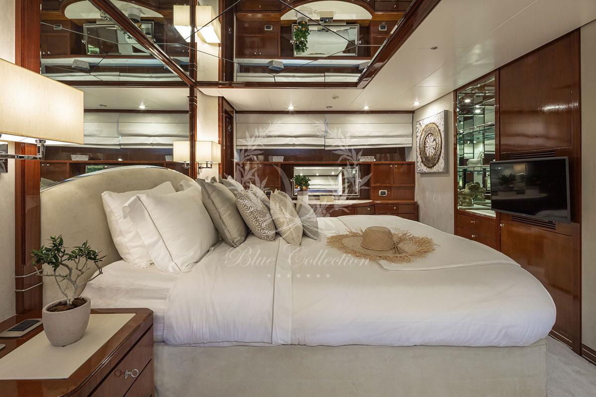 Greece_Luxury_Yachts_MY_GRACE-(15)