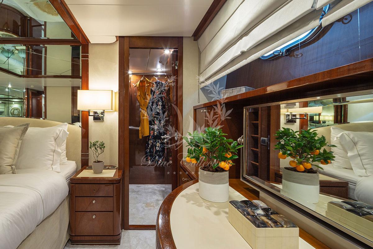 Greece_Luxury_Yachts_MY_GRACE-(16)