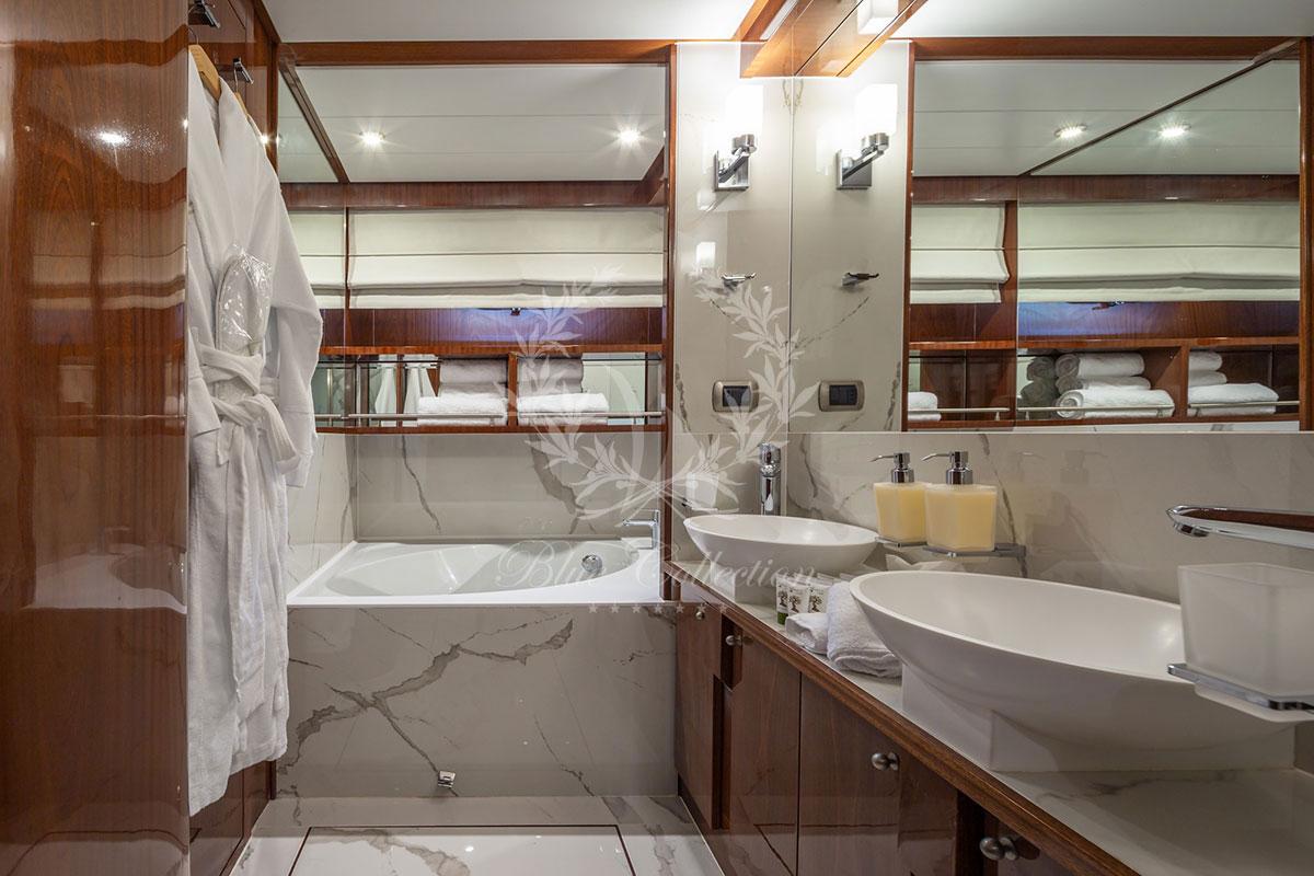 Greece_Luxury_Yachts_MY_GRACE-(18)