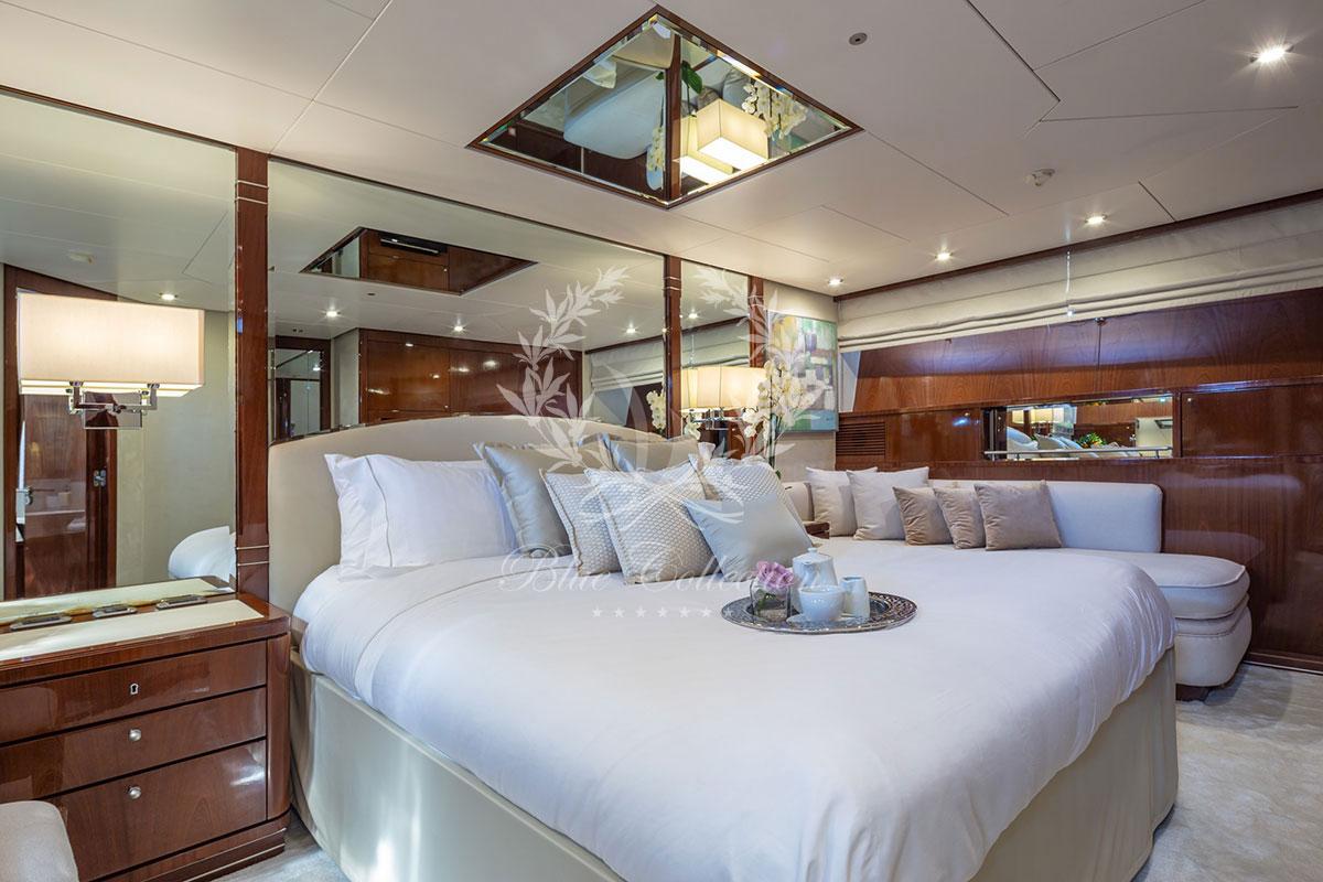 Greece_Luxury_Yachts_MY_GRACE-(19)