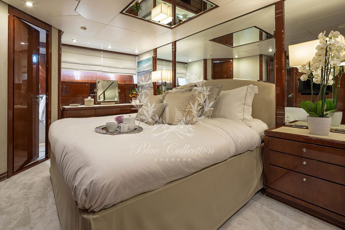 Greece_Luxury_Yachts_MY_GRACE-(20)