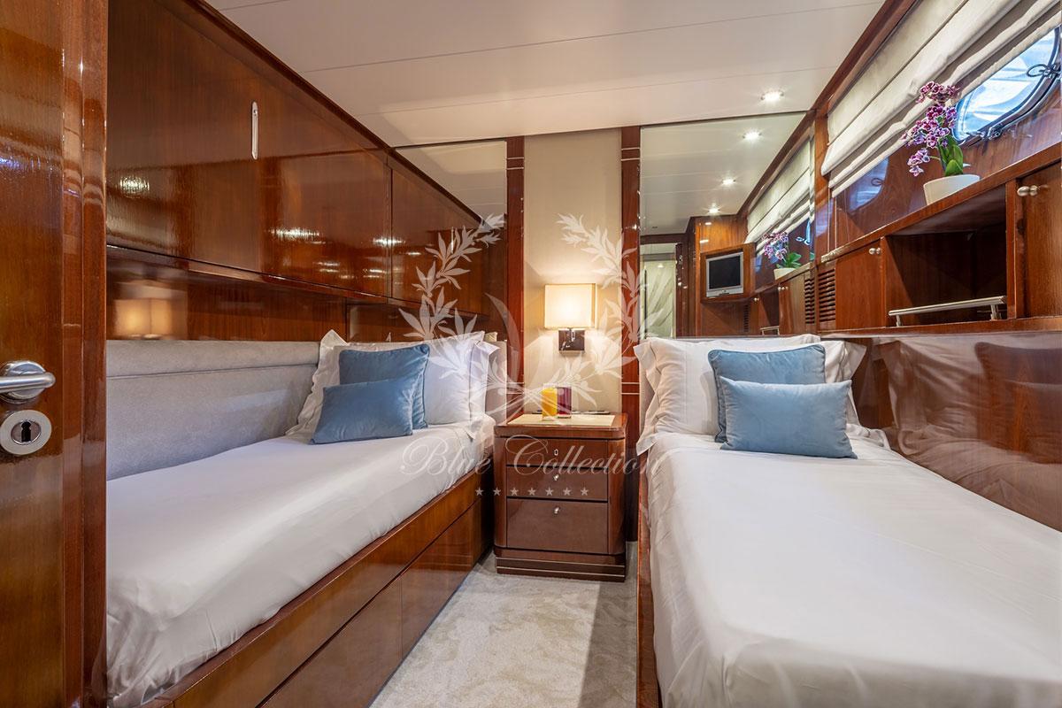 Greece_Luxury_Yachts_MY_GRACE-(22)