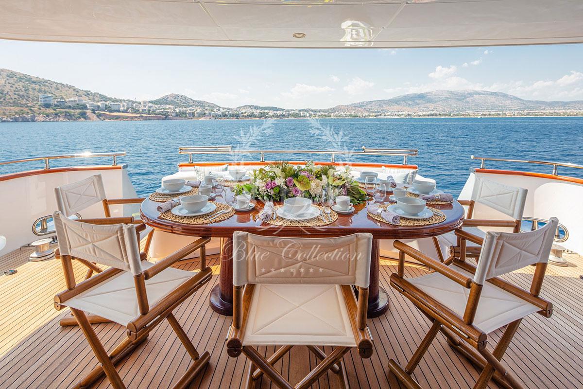 Greece_Luxury_Yachts_MY_GRACE-(25)