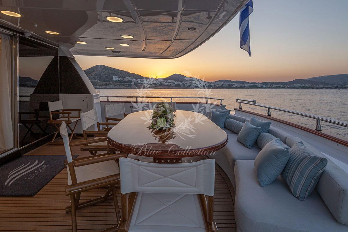 Greece_Luxury_Yachts_MY_GRACE-(27)
