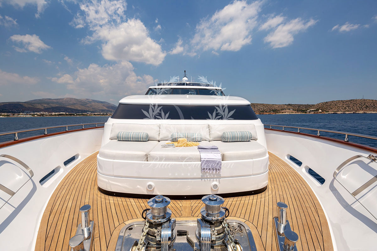 Greece_Luxury_Yachts_MY_GRACE-(28)