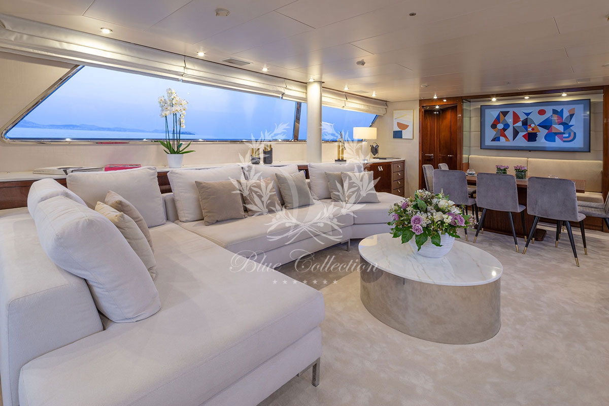 Greece_Luxury_Yachts_MY_GRACE-(3)