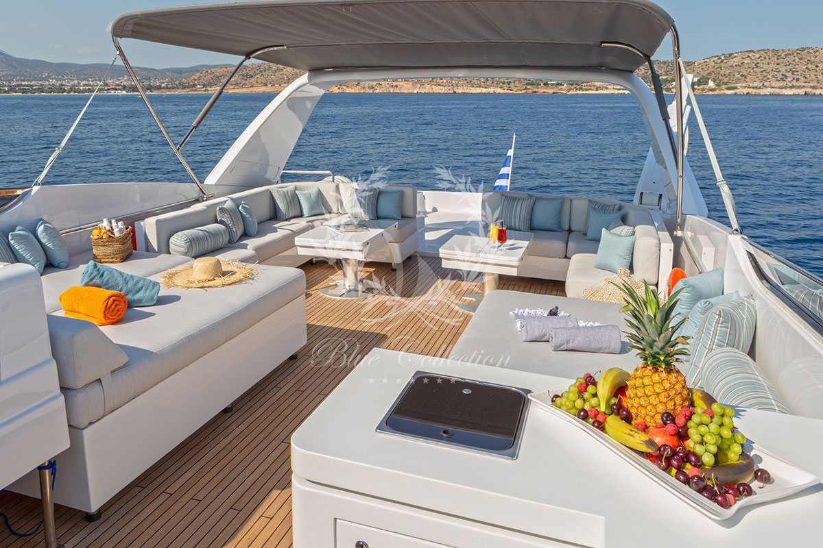 Greece_Luxury_Yachts_MY_GRACE-(32)