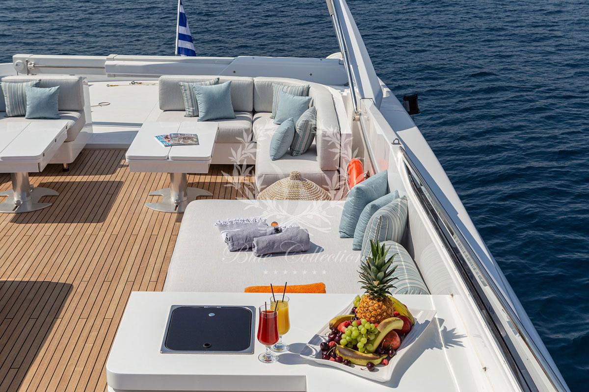 Greece_Luxury_Yachts_MY_GRACE-(34)