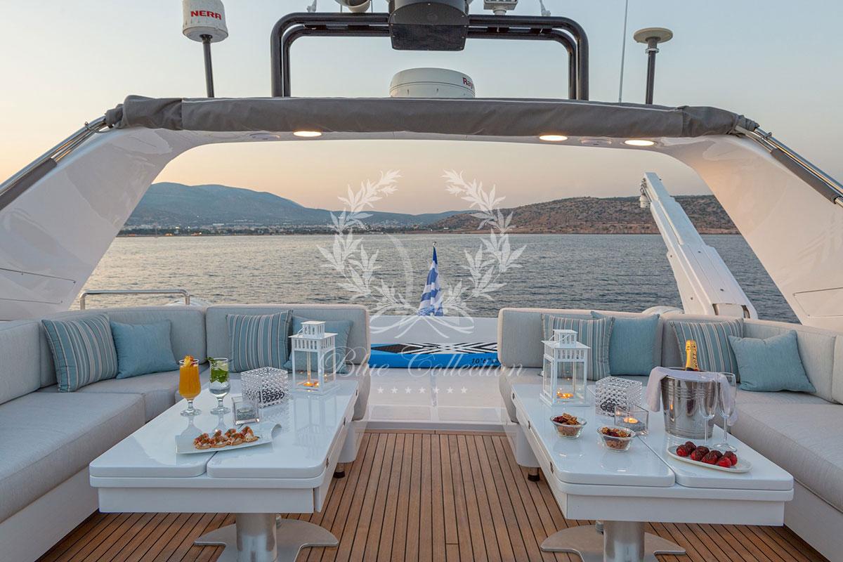 Greece_Luxury_Yachts_MY_GRACE-(36)