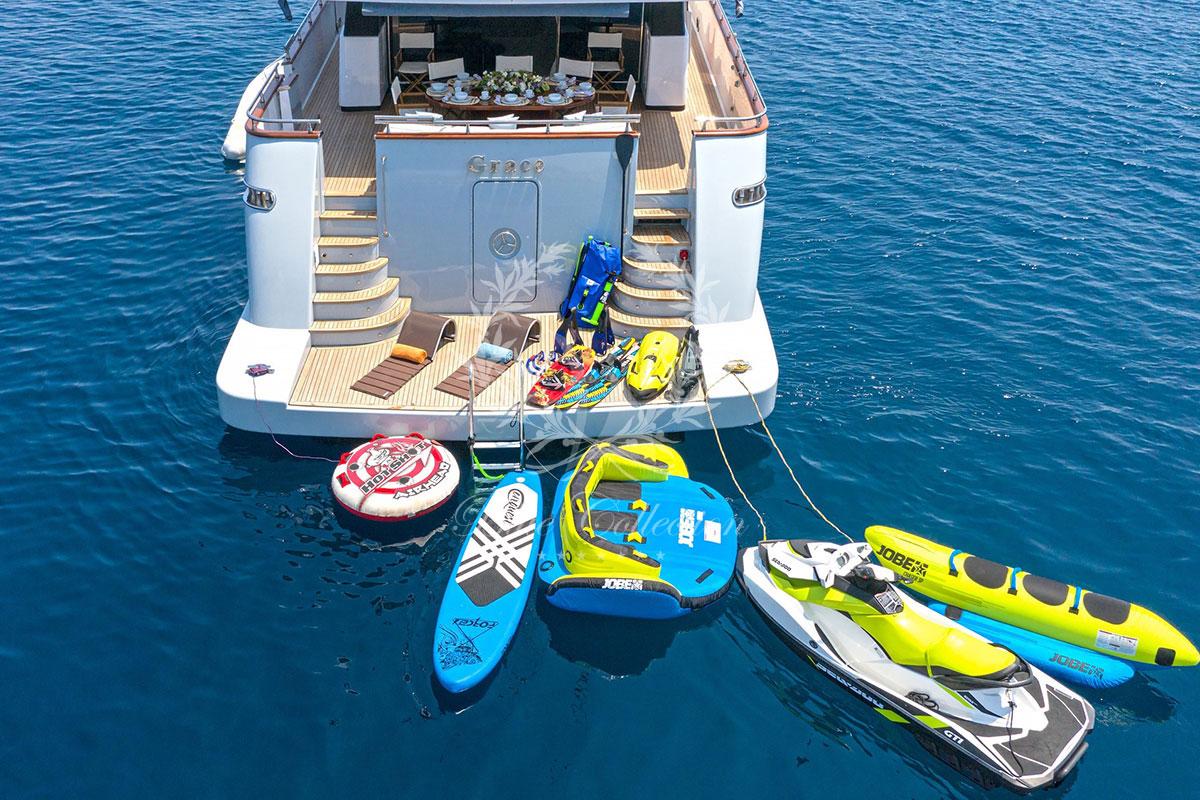 Greece_Luxury_Yachts_MY_GRACE-(39)