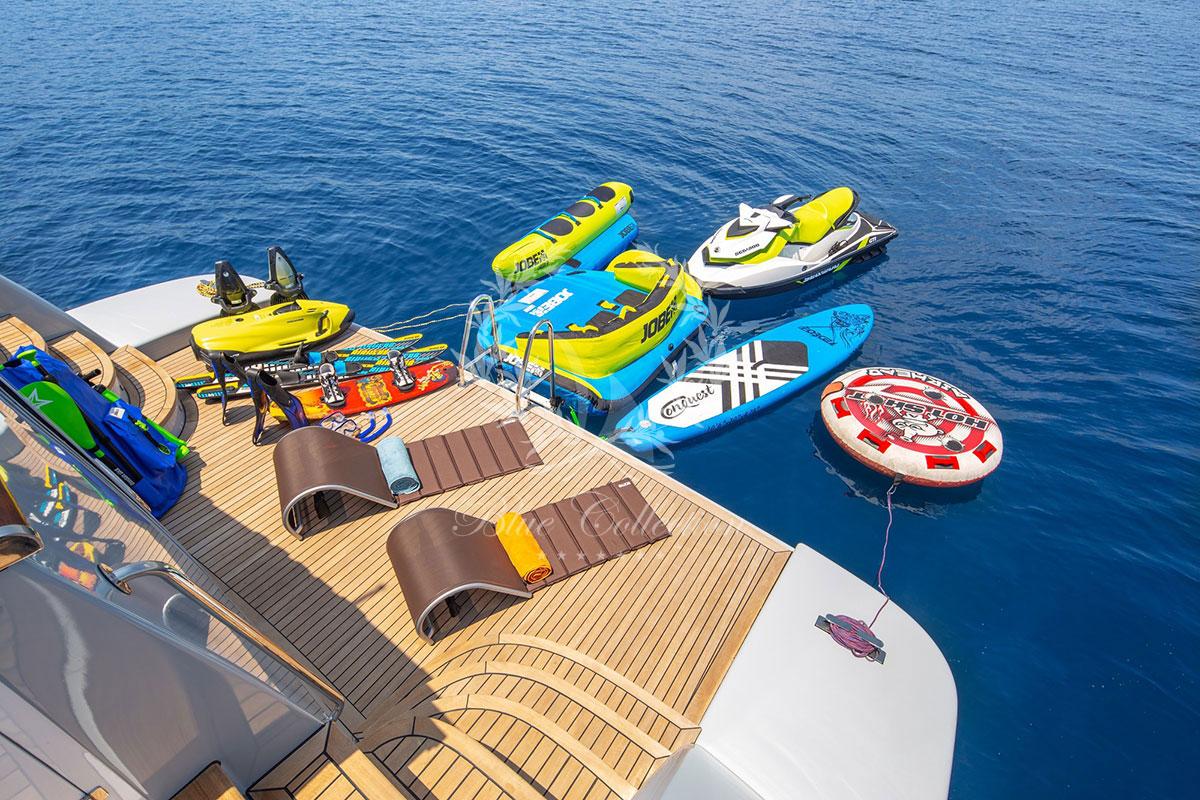 Greece_Luxury_Yachts_MY_GRACE-(40)