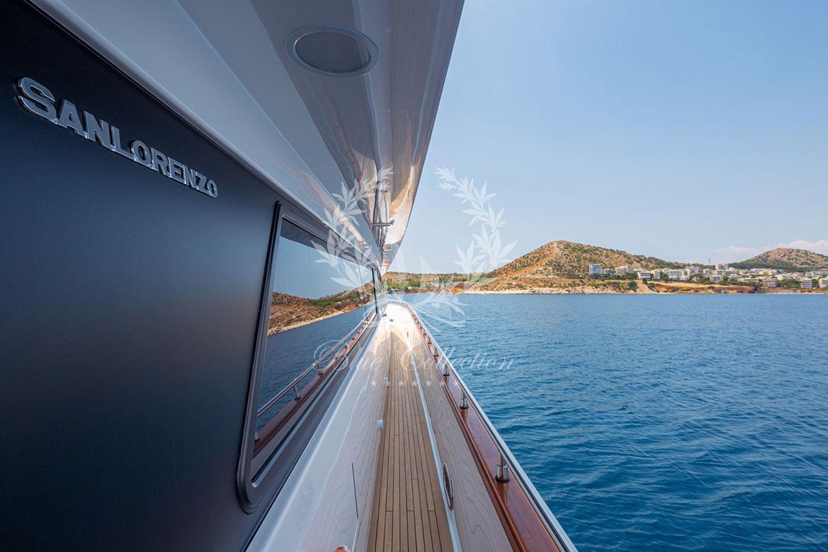 Greece_Luxury_Yachts_MY_GRACE-(43)