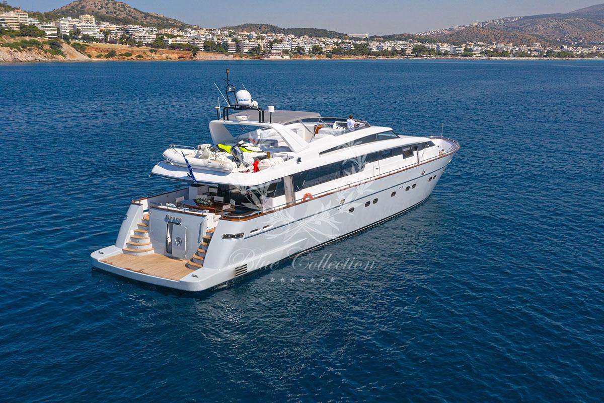 Greece_Luxury_Yachts_MY_GRACE-(44)