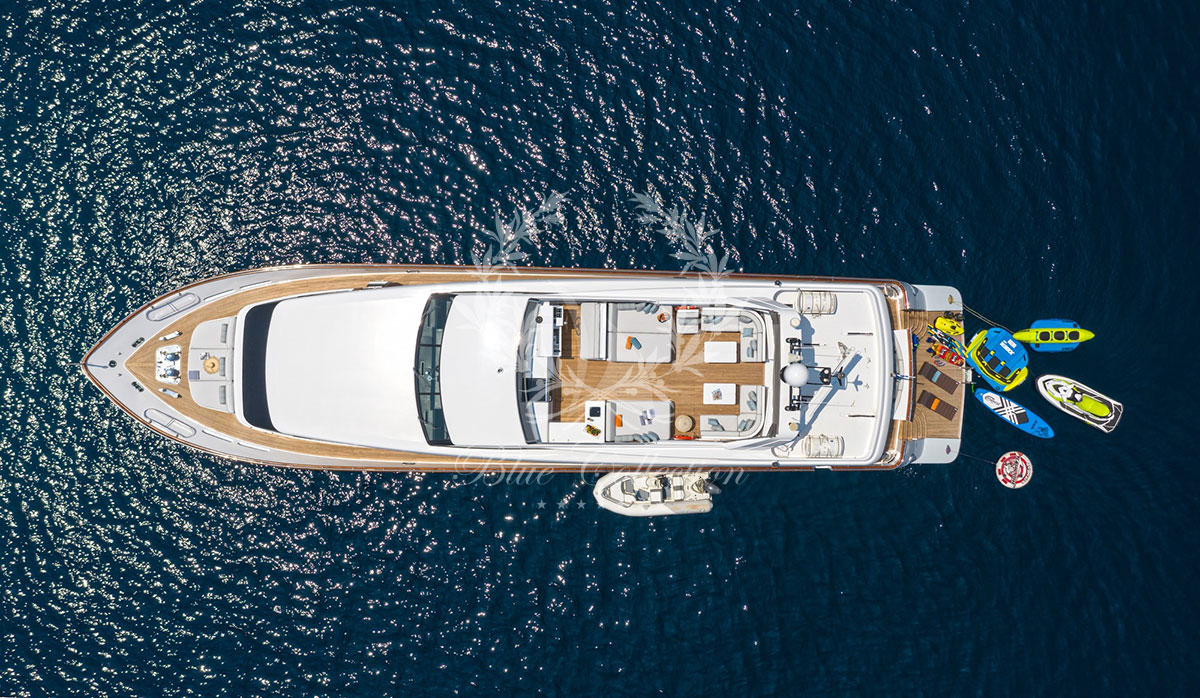 Greece_Luxury_Yachts_MY_GRACE-(45)