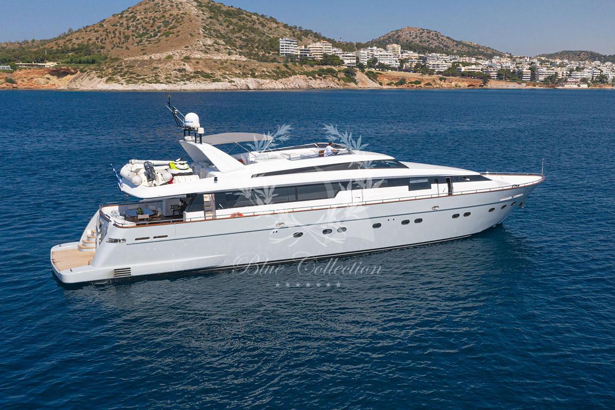 Greece_Luxury_Yachts_MY_GRACE-(46)