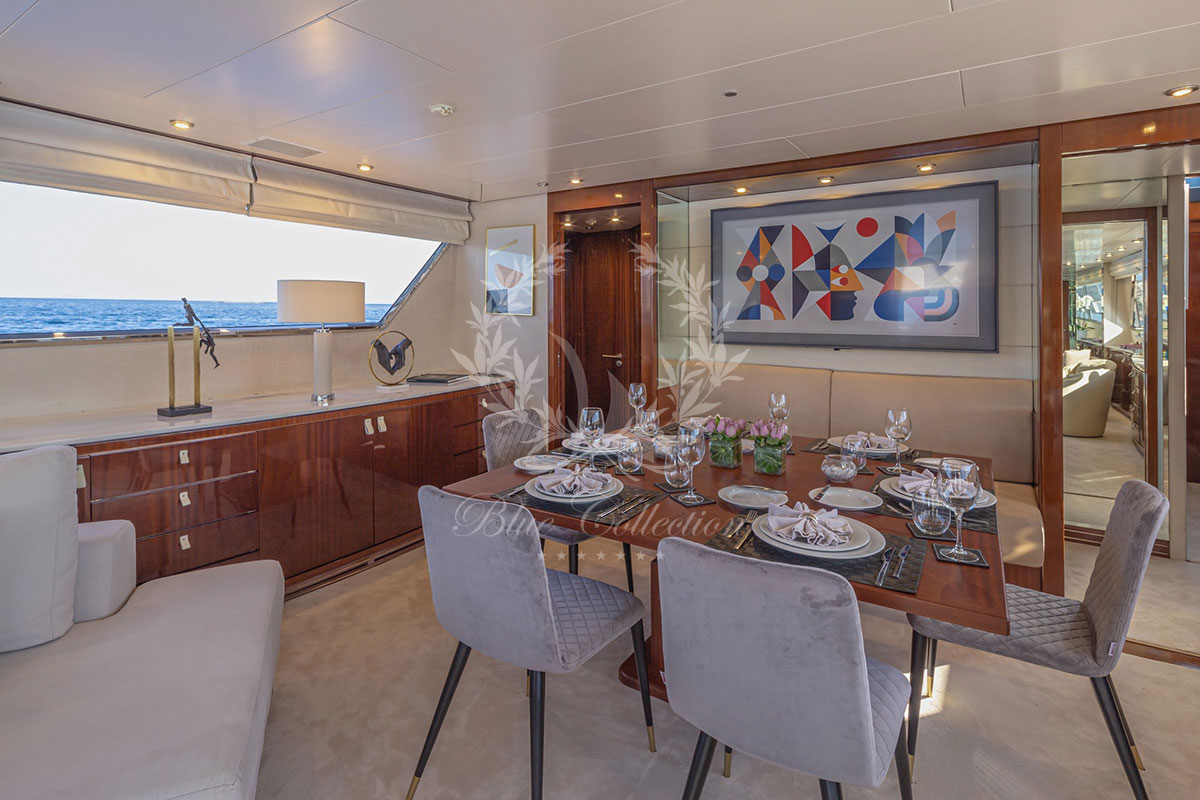 Greece_Luxury_Yachts_MY_GRACE-(5)
