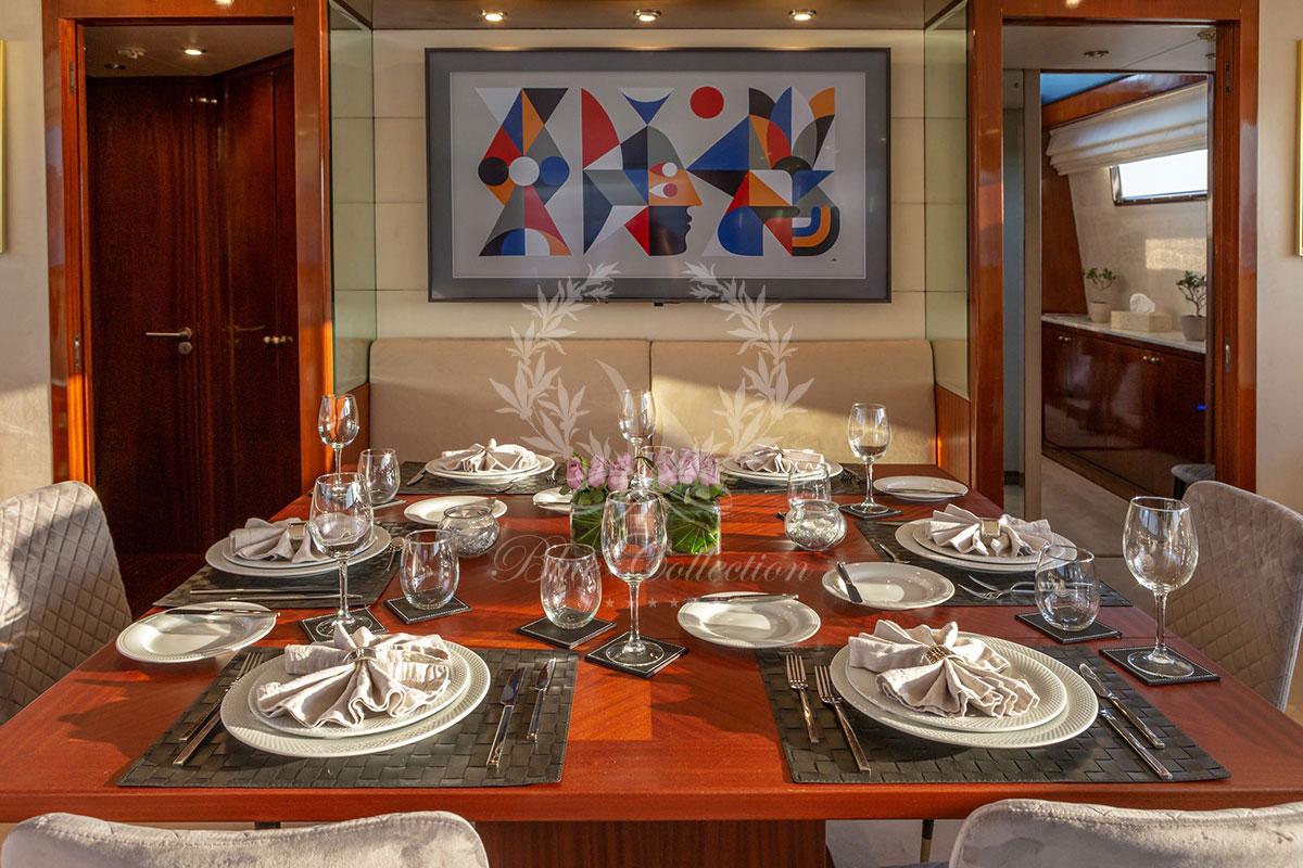 Greece_Luxury_Yachts_MY_GRACE-(7)