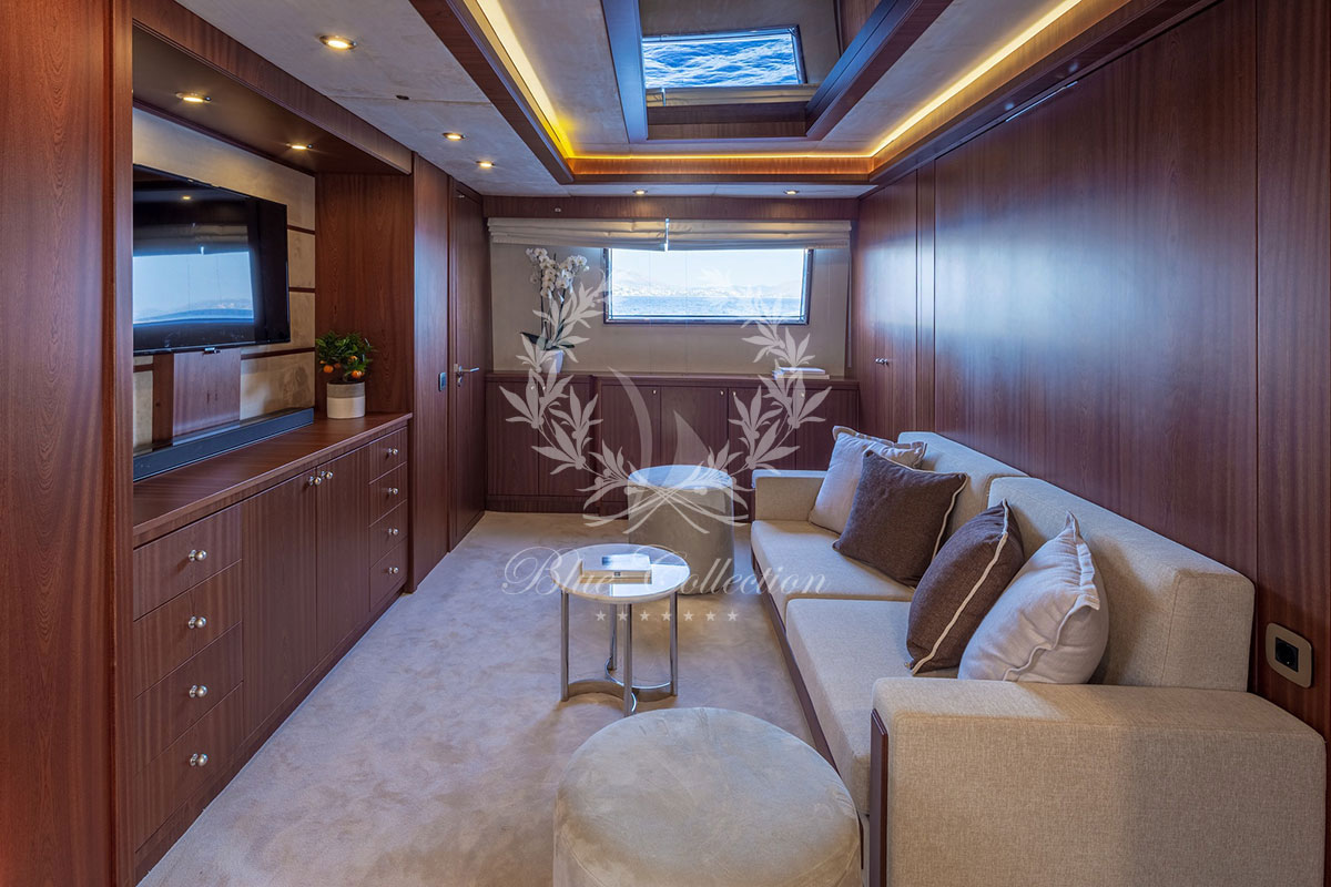Greece_Luxury_Yachts_MY_GRACE-(9)