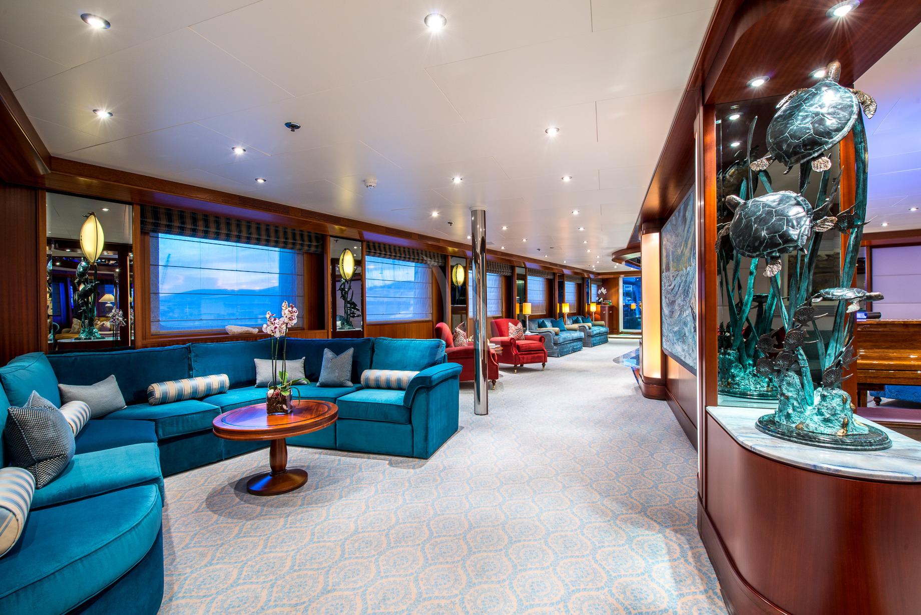 Greece_Luxury_Yachts_MY_LAUREN-L (16)