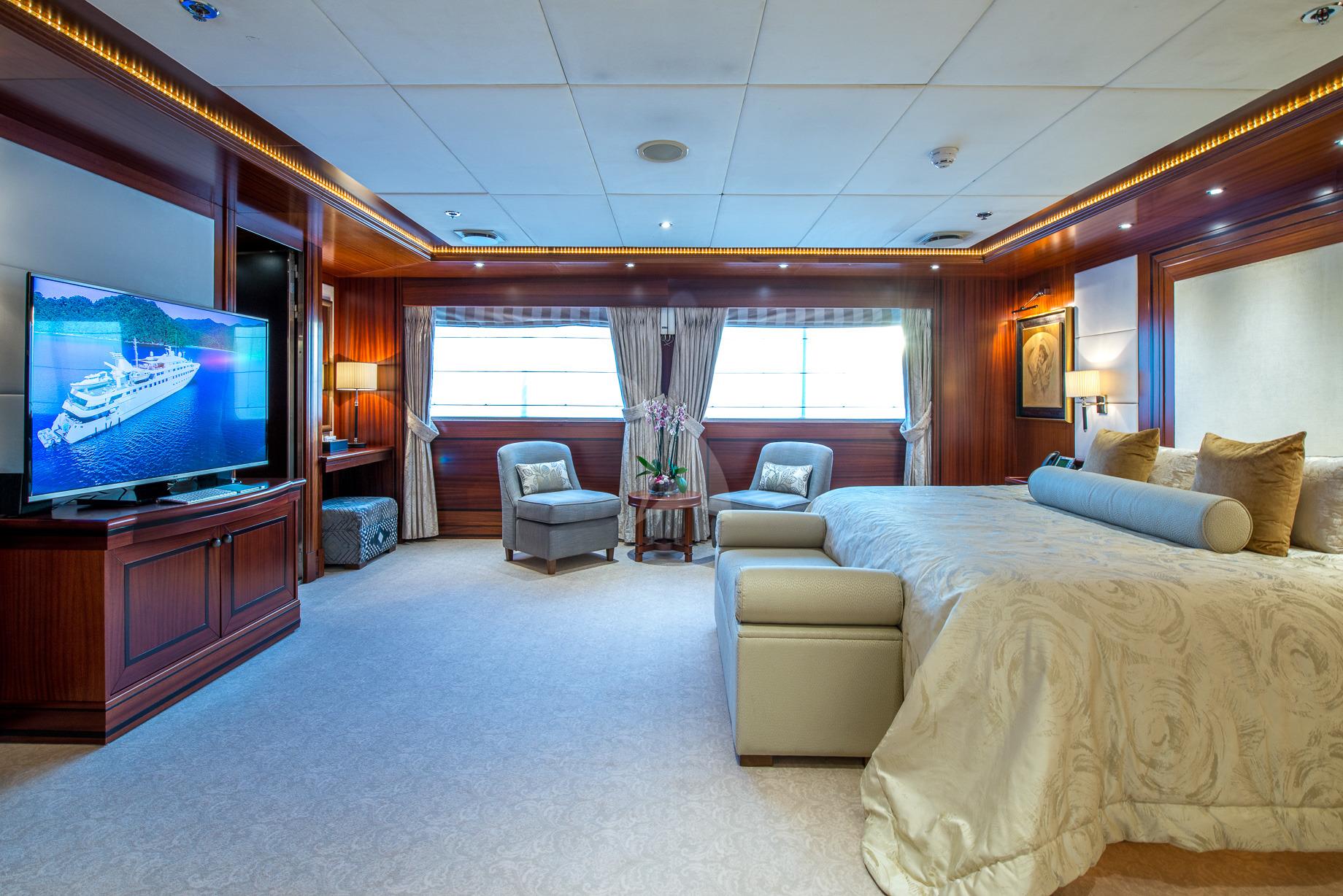Greece_Luxury_Yachts_MY_LAUREN-L (20)