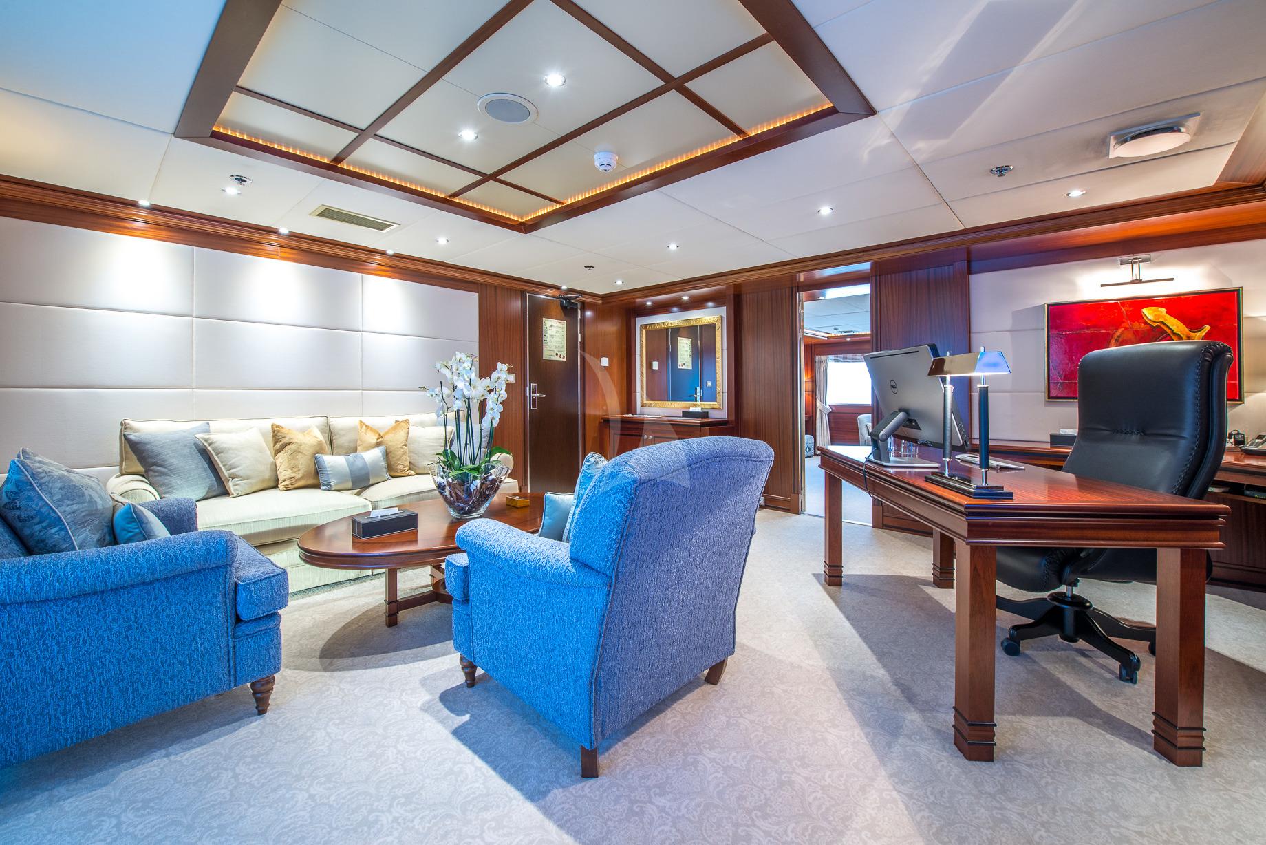 Greece_Luxury_Yachts_MY_LAUREN-L (22)
