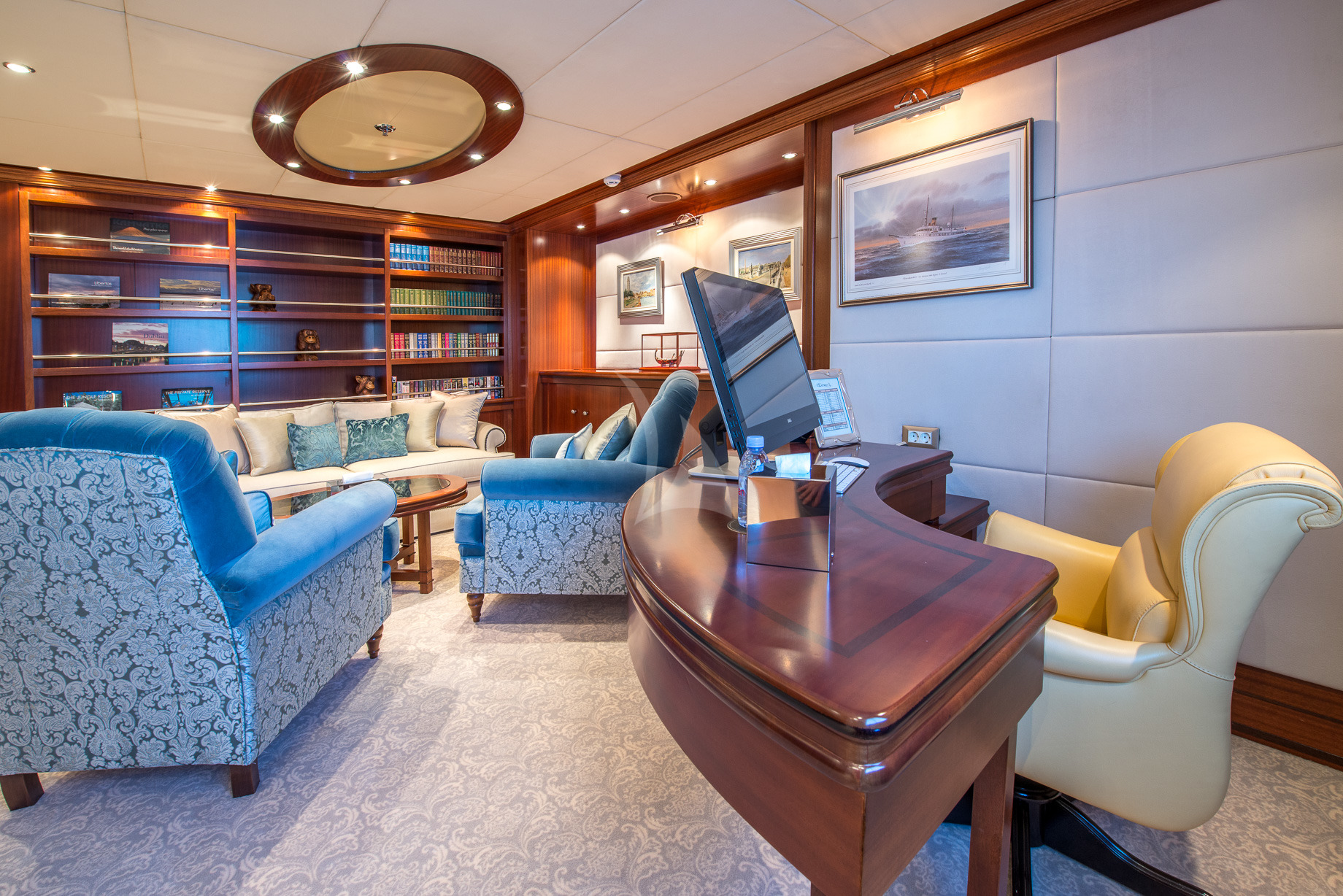 Greece_Luxury_Yachts_MY_LAUREN-L (25)