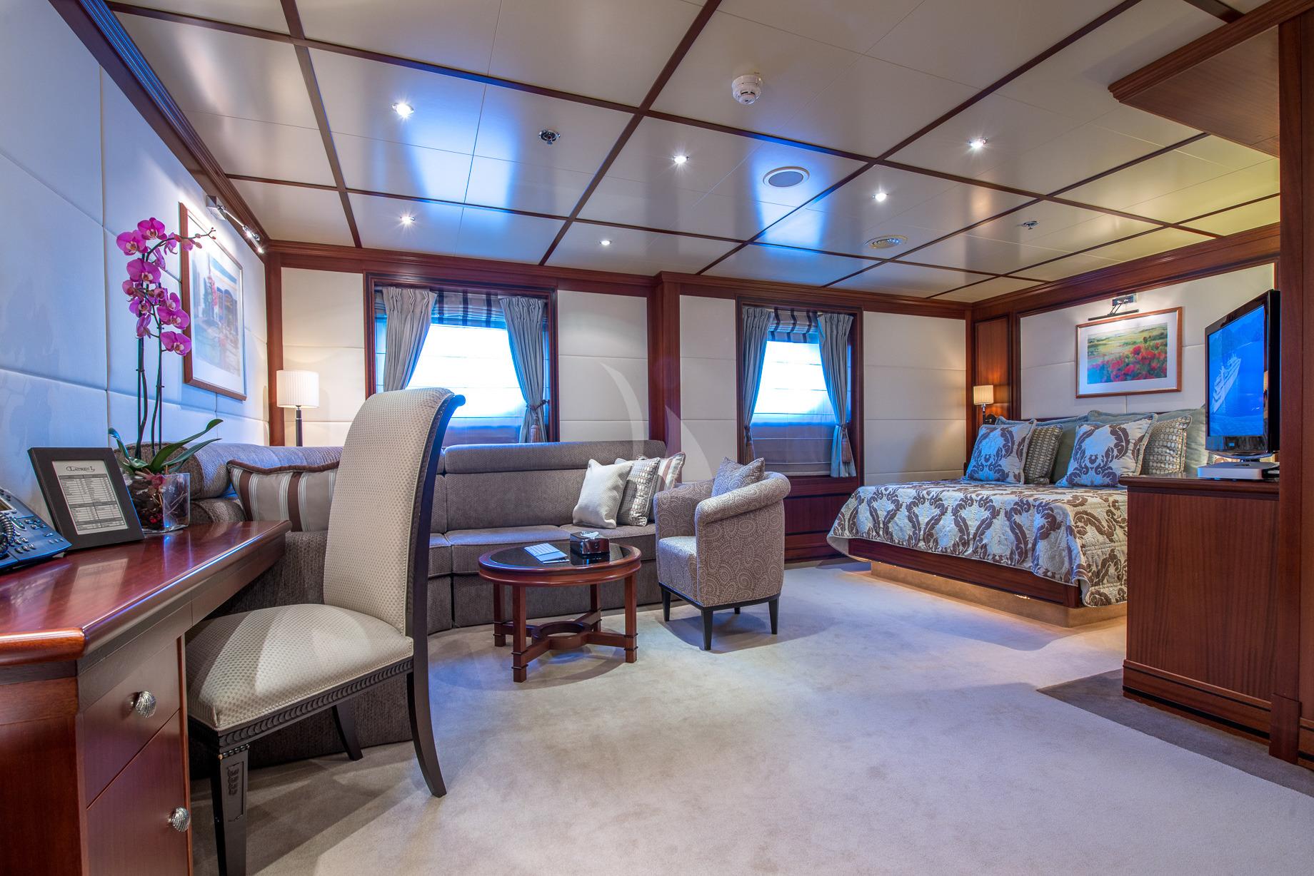 Greece_Luxury_Yachts_MY_LAUREN-L (27)