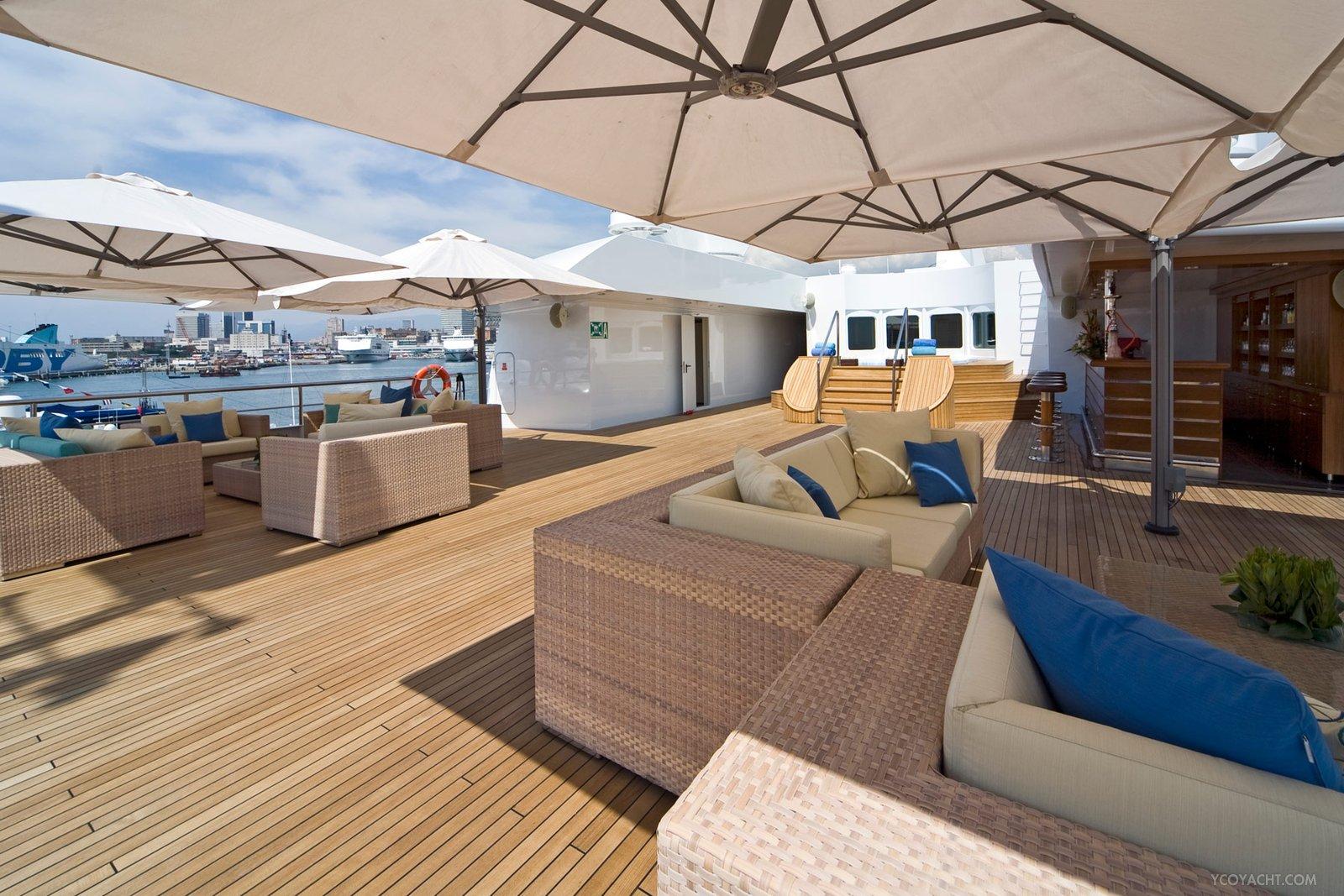 Greece_Luxury_Yachts_MY_LAUREN-L (4)